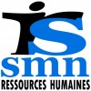 SMN RH │ SMN Ressources Humaines